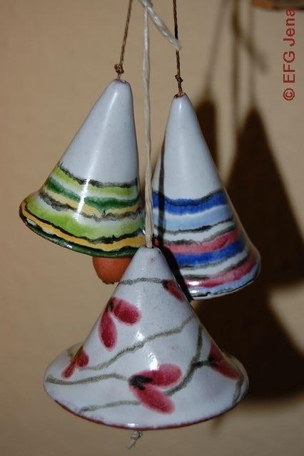 keramik16[640x480]