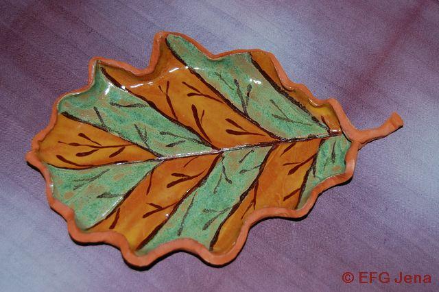 keramik17[640x480]