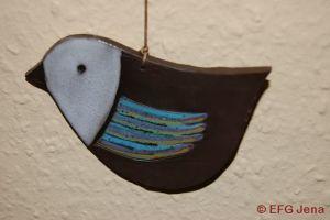 keramik14[640x480]