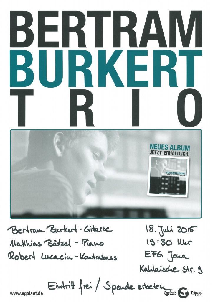 15-Rakubrand-Konzert-Bertram-723x1024
