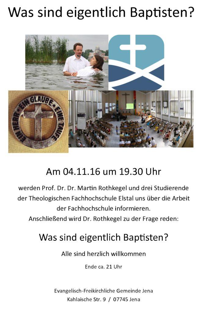 einladung-04-11-16