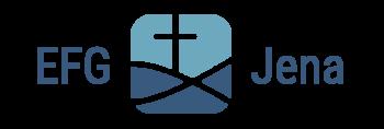 Evangelisch-Freikirchliche Gemeinde Jena